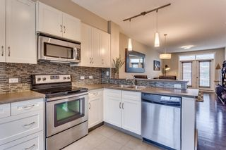 Photo 12: 54 Evansview Road NW in Calgary: Evanston Row/Townhouse for sale : MLS®# A1116817