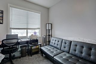 Photo 15: 323 8 Prestwick Pond Terrace SE in Calgary: McKenzie Towne Apartment for sale : MLS®# A1070601