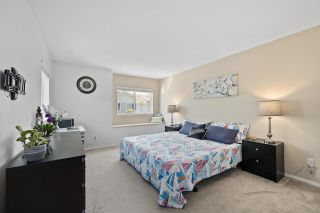 """Photo 12: 221 16233 82 Avenue in Surrey: Fleetwood Tynehead Townhouse for sale in """"The Orchards"""" : MLS®# R2593333"""