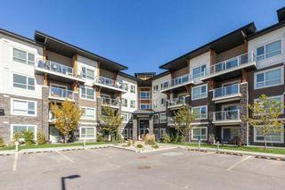 Photo 2: 2111 240 SKYVIEW RANCH Road NE in Calgary: Skyview Ranch Condo for sale : MLS®# C4140694