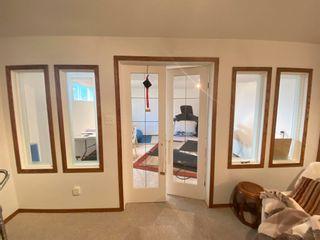 Photo 42: 10323 107A Avenue: Westlock House for sale : MLS®# E4249662