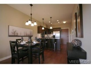 Photo 4: B410 201 Nursery Hill Dr in VICTORIA: VR Six Mile Condo for sale (View Royal)  : MLS®# 502793