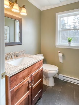 Photo 14: 25 Dalhousie Avenue in Kentville: 404-Kings County Residential for sale (Annapolis Valley)  : MLS®# 202108544