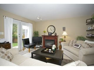 Photo 16: 35560 CATHEDRAL Court in Abbotsford: Abbotsford East House for sale : MLS®# R2034133