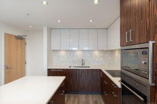 Photo 9: 801 838 Broughton St in : Vi Downtown Condo for sale (Victoria)  : MLS®# 878355