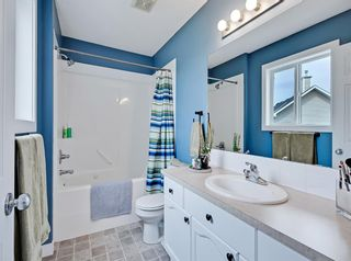 Photo 23: 15 Royal Elm Bay NW in Calgary: Royal Oak Detached for sale : MLS®# A1068818