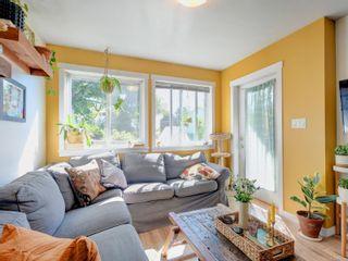 Photo 22: 2087 Dover St in : Sk Sooke Vill Core House for sale (Sooke)  : MLS®# 877856