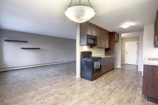 Photo 10: 201 7825 159 Street in Edmonton: Zone 22 Condo for sale : MLS®# E4225328