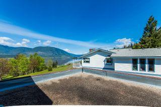 Photo 50: 2721 Northeast 17 Street in Salmon Arm: Appleyard House for sale (NE Salmon Arm)  : MLS®# 10134504