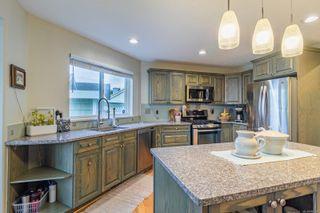 Photo 40: 3188 W Island Hwy in : PQ Qualicum Beach House for sale (Parksville/Qualicum)  : MLS®# 885107
