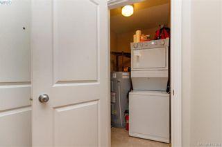 Photo 18: 103 608 Fairway Ave in VICTORIA: La Fairway Condo for sale (Langford)  : MLS®# 817522