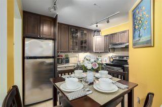 "Photo 2: 121 8100 JONES Road in Richmond: Brighouse South Condo for sale in ""Victoria Park"" : MLS®# R2332484"