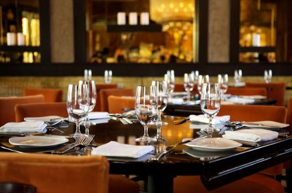 Main Photo: Restaurant for Sale in Calgary | Listing #216 | robcampbell.ca