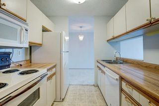 Photo 15: 405 525 56 Avenue SW in Calgary: Windsor Park Apartment for sale : MLS®# A1143592