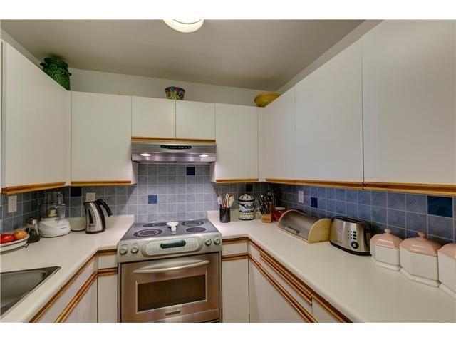 Main Photo: 114 7500 MINORU Blvd in Richmond: Brighouse South Home for sale ()  : MLS®# V1117536
