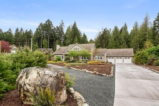 Photo 45: 2962 Roozendaal Rd in : ML Shawnigan House for sale (Malahat & Area)  : MLS®# 874235