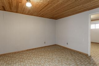 Photo 13: 8508 Centre Street NE in Calgary: Beddington Heights Semi Detached for sale : MLS®# A1105491
