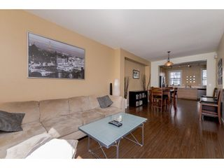 Photo 5: 28 18983 72A Avenue in Surrey: Clayton Townhouse for sale (Cloverdale)  : MLS®# R2286875