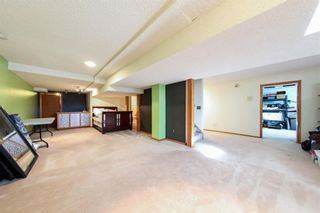 Photo 35: 232 HAY Avenue in St Andrews: House for sale : MLS®# 202123159