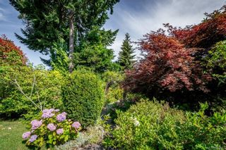 Photo 62: 8068 Southwind Dr in : Na Upper Lantzville House for sale (Nanaimo)  : MLS®# 887247
