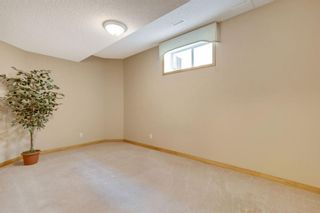 Photo 37: 49 Scimitar Heath NW in Calgary: Scenic Acres Semi Detached for sale : MLS®# A1133269