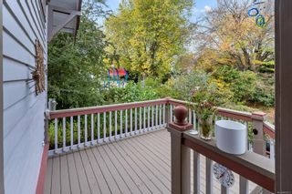 Photo 34: 1224 Chapman St in Victoria: Vi Fairfield West House for sale : MLS®# 859273