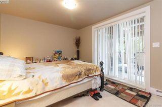 Photo 21: 932 Rankin Rd in VICTORIA: Es Kinsmen Park House for sale (Esquimalt)  : MLS®# 793353