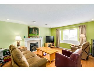 Photo 4: 5852 MCKEE Street in Burnaby: South Slope House for sale (Burnaby South)  : MLS®# V1082621