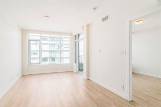 "Photo 11: 1501 111 E 1ST Avenue in Vancouver: Mount Pleasant VE Condo for sale in ""Block 100"" (Vancouver East)  : MLS®# R2564194"