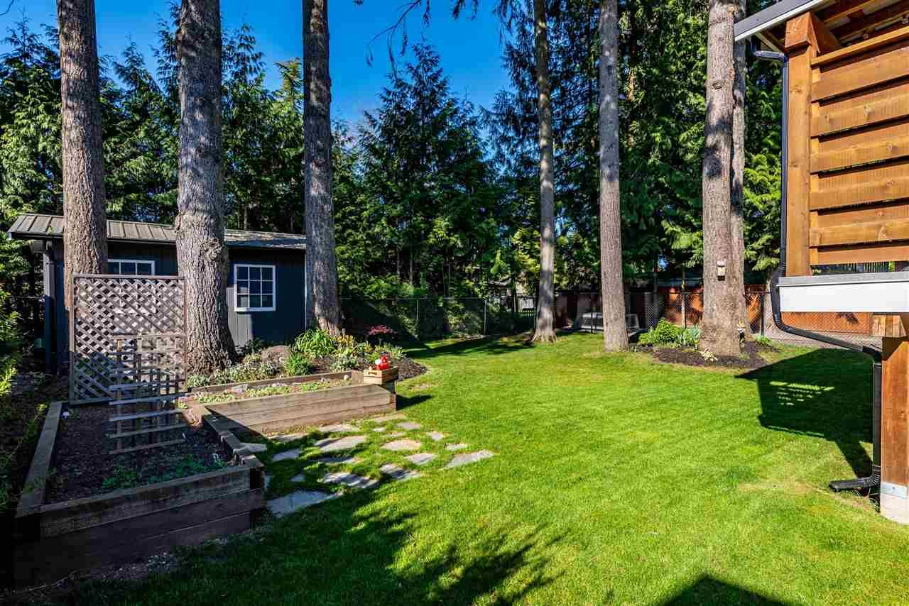 Photo 37: Photos: 34539 KENT Avenue in Abbotsford: Abbotsford East House for sale : MLS®# R2569540