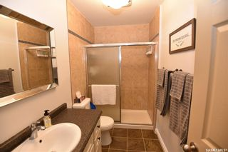 Photo 12: 309 7th Avenue East in Nipawin: Residential for sale : MLS®# SK851862