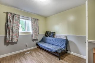 Photo 13: 9520 CARROLL Street in Chilliwack: Chilliwack N Yale-Well House for sale : MLS®# R2520952