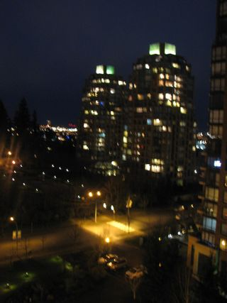 """Photo 15: 1007 6837 STATION HILL Drive in Burnaby: South Slope Condo for sale in """"CLARIDGES"""" (Burnaby South)  : MLS®# R2040916"""