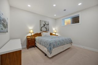 Photo 34: 69 Westpoint Way SW in Calgary: West Springs Detached for sale : MLS®# A1153567