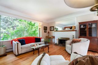 Photo 10: 349 W 18TH Street in North Vancouver: Central Lonsdale House for sale : MLS®# R2581142