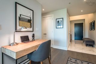 Photo 4: 511 1585 South Park Street in Halifax: 2-Halifax South Residential for sale (Halifax-Dartmouth)  : MLS®# 202125747