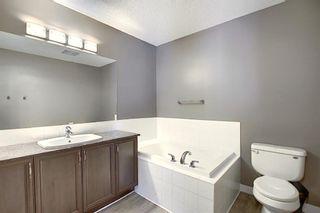 Photo 17: 101 Silverado Plains Close SW in Calgary: Silverado Detached for sale : MLS®# A1068020