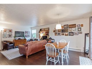 """Photo 10: 209 33870 FERN Street in Abbotsford: Central Abbotsford Condo for sale in """"Fernwood Mannor"""" : MLS®# R2580855"""