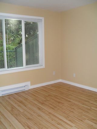 """Photo 9: #104 33598 GEORGE FERGUSON WAY in ABBOTSFORD: Central Abbotsford Condo for rent in """"NELSON MANOR"""" (Abbotsford)"""