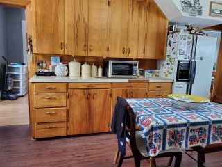Photo 4: 1486 Fort Lawrence Road in Fort Lawrence: 101-Amherst,Brookdale,Warren Residential for sale (Northern Region)  : MLS®# 202100277