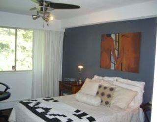 """Photo 6: 5 5575 OAK Street in Vancouver: Shaughnessy Condo for sale in """"SHAWNOAKS"""" (Vancouver West)  : MLS®# V751439"""
