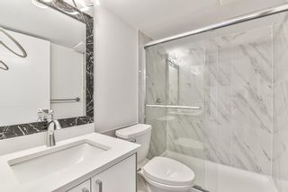 "Photo 38: 3131 268 Street in Langley: Aldergrove Langley 1/2 Duplex for sale in ""ALDERGROVE - FRASER HWY  & 268TH ST"" : MLS®# R2608183"