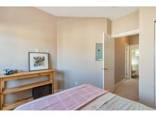 """Photo 24: 210 2273 TRIUMPH Street in Vancouver: Hastings Townhouse for sale in """"Triumph"""" (Vancouver East)  : MLS®# R2544386"""