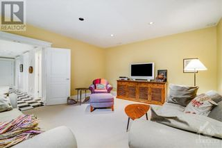 Photo 27: 292 FIRST AVENUE in Ottawa: House for sale : MLS®# 1265827