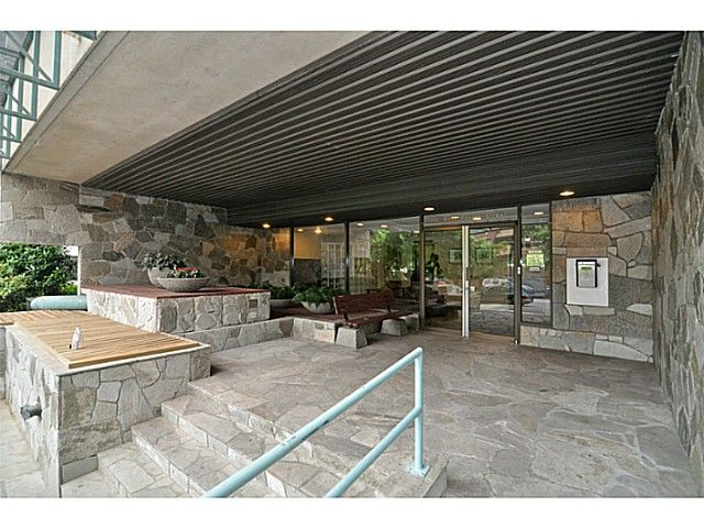 Photo 2: Photos: 204 110 W 4TH STREET in : Lower Lonsdale Condo for sale : MLS®# V1070912