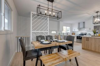 Photo 7: 87 Armstrong Crescent SE in Calgary: Acadia Detached for sale : MLS®# A1152498