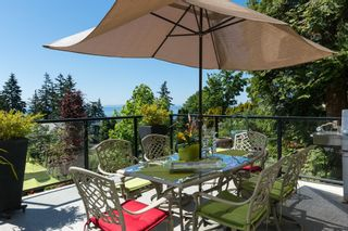 Photo 73: 1415 133A Street in Surrey: Crescent Bch Ocean Pk. House for sale (South Surrey White Rock)  : MLS®# R2063605