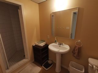 Photo 15: For Sale: 680 Home Seekers Avenue, Cardston, T0K 0K0 - A1132321