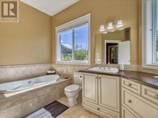 Photo 18: LOT 181-10 LITTLE SHUSWAP LAKE ROAD in Chase: House for sale : MLS®# 153331