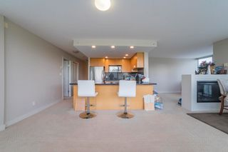Photo 3: 508 9188 COOK Road in Richmond: McLennan North Condo for sale : MLS®# R2620426